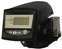 valvula autotrol 255 para filtro descalcificador de agua