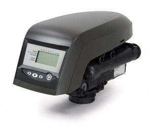 valvula autotrol para filtração multimedia