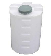depósito doseadores de produtos quimicos