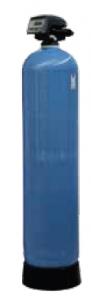 filtro remineralizador de agua